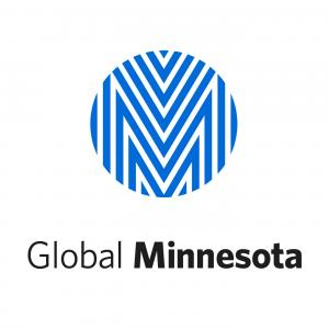 Global Minnesota