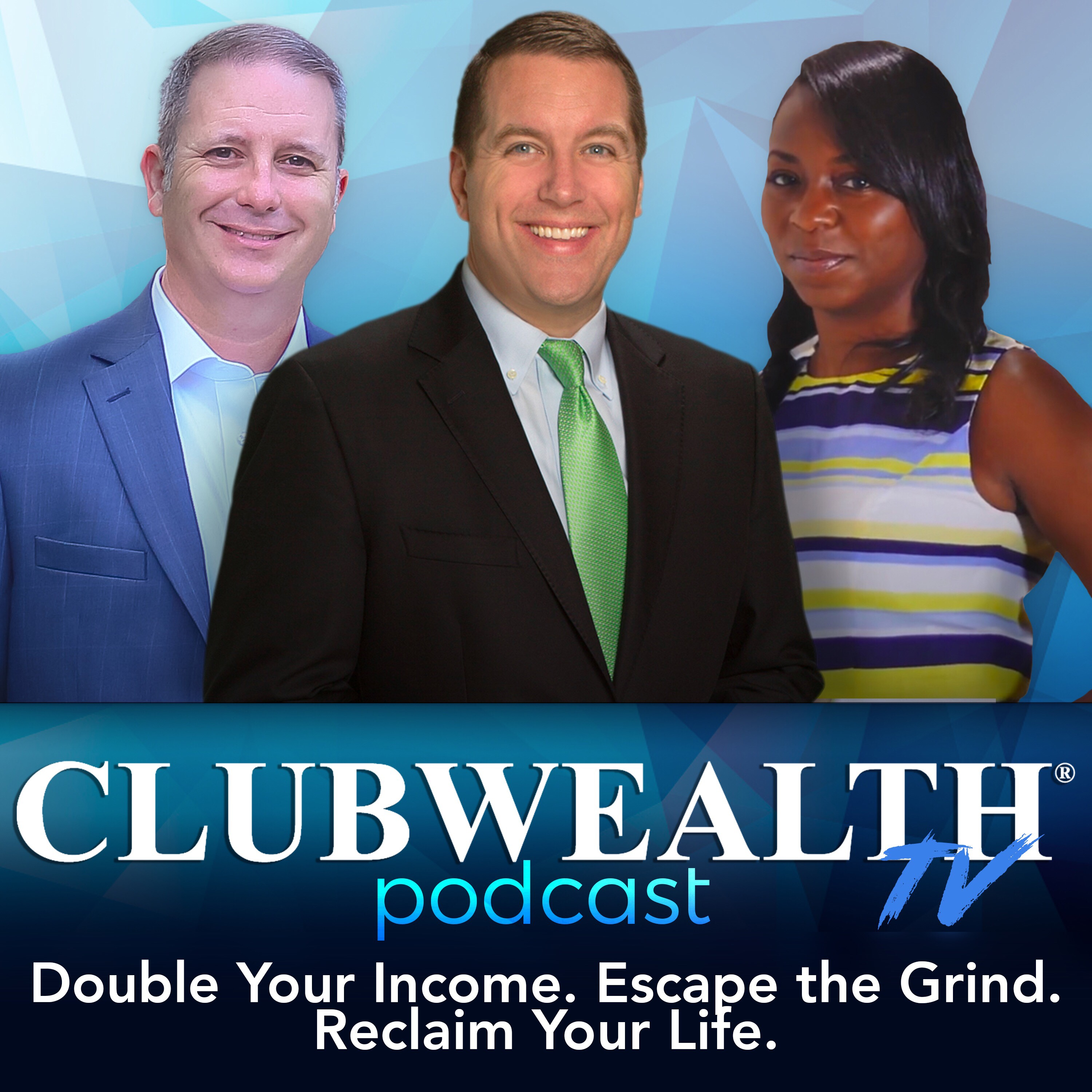 Club Wealth TV
