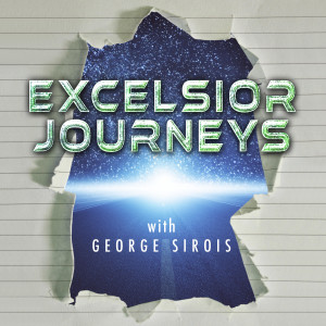 Excelsior Journeys with George Sirois