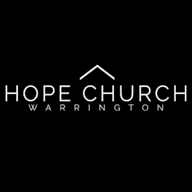 Hope Church Home Podcasts