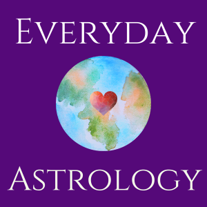 The Everyday Astrology Podcast