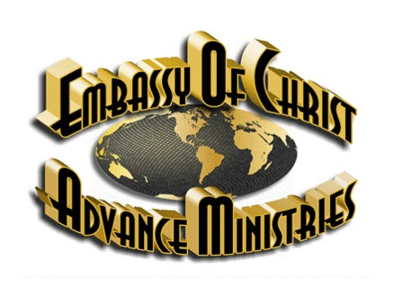 Embassy of Christ International
