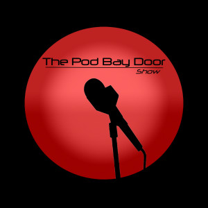 The Pod Bay Door Show
