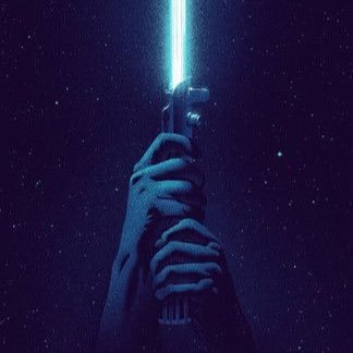 Remnants of the Force
