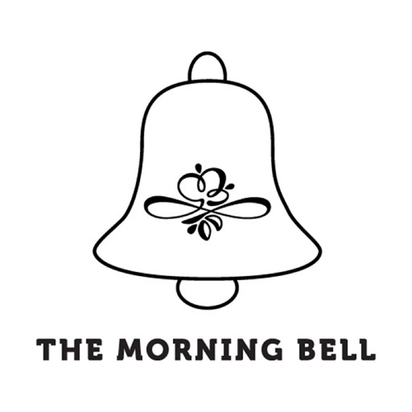 The Morning Bell Podcast Episode 5 - Michael Pryor