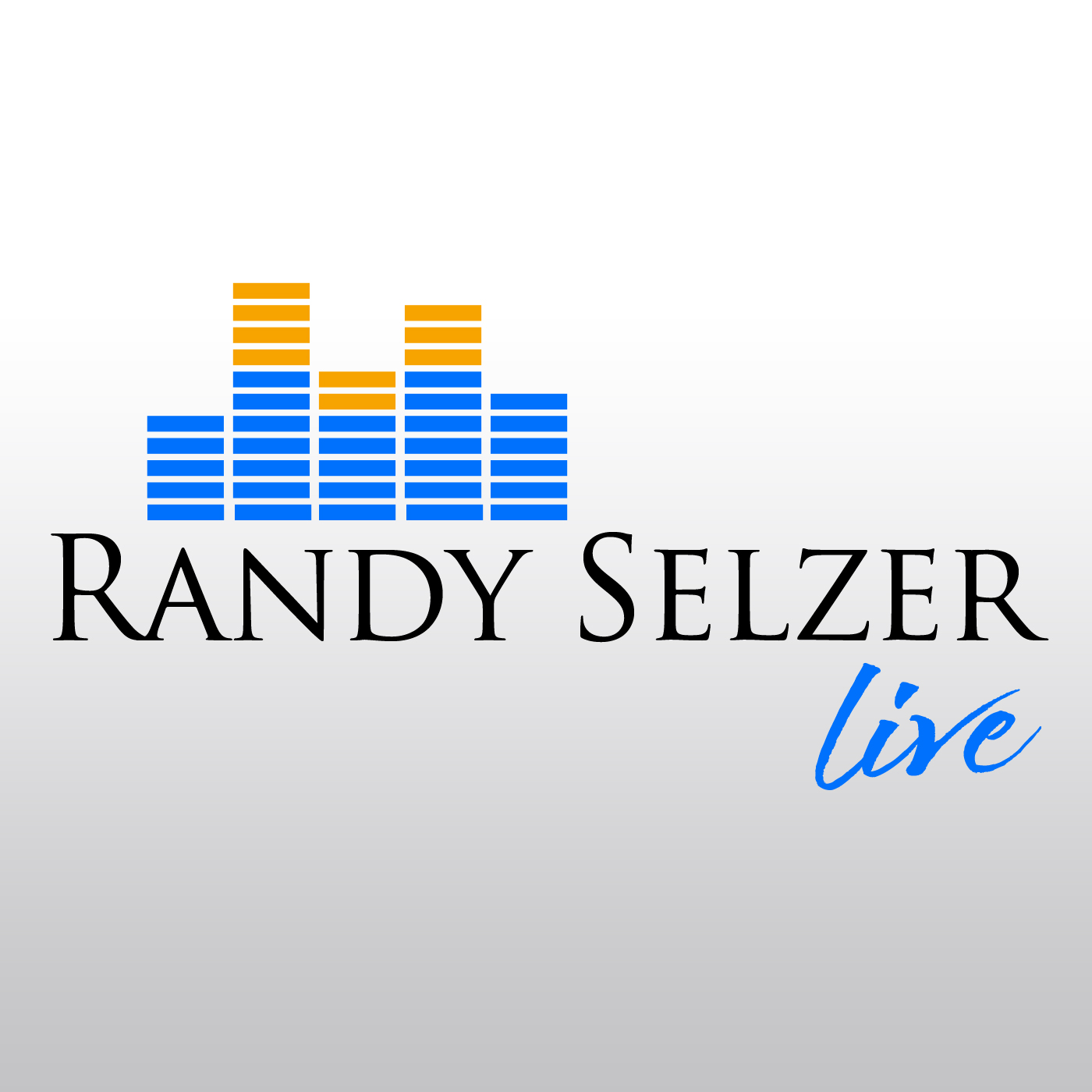 Randy Selzer's Real Estate Podcast