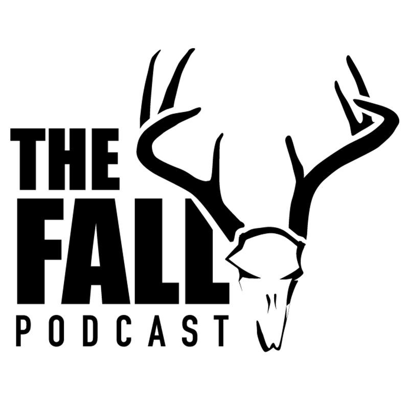 The Fall Podcast