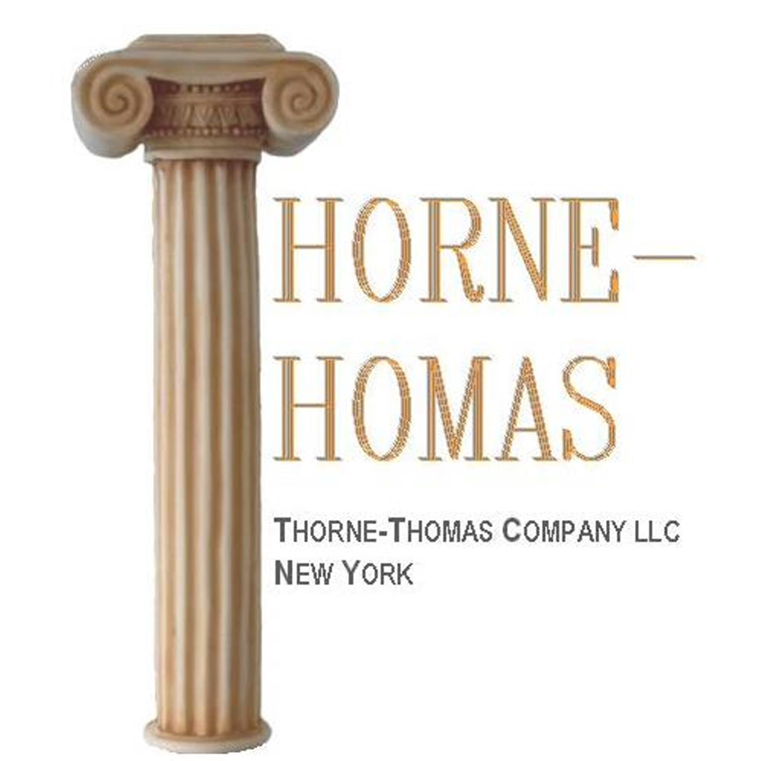 The Thorne-Thomas Company Podcast