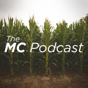 MC Podcast