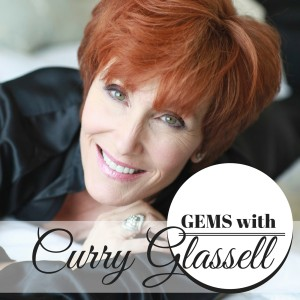 GEMS with Curry Glassell