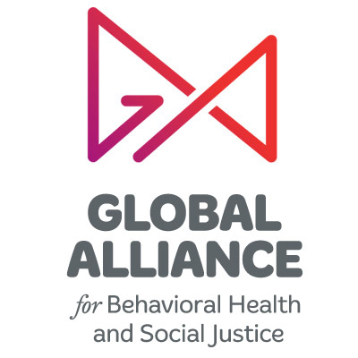 Global Alliance Podcast