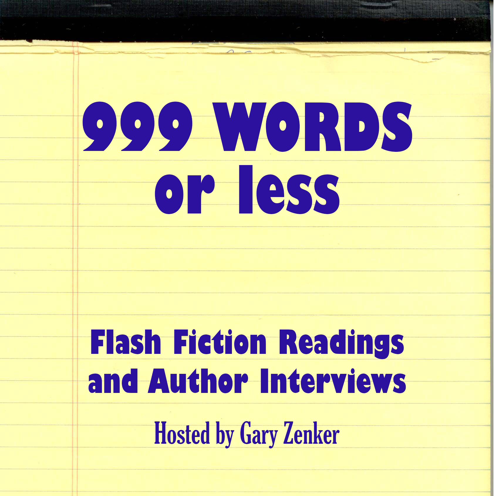 999 Words Or Less
