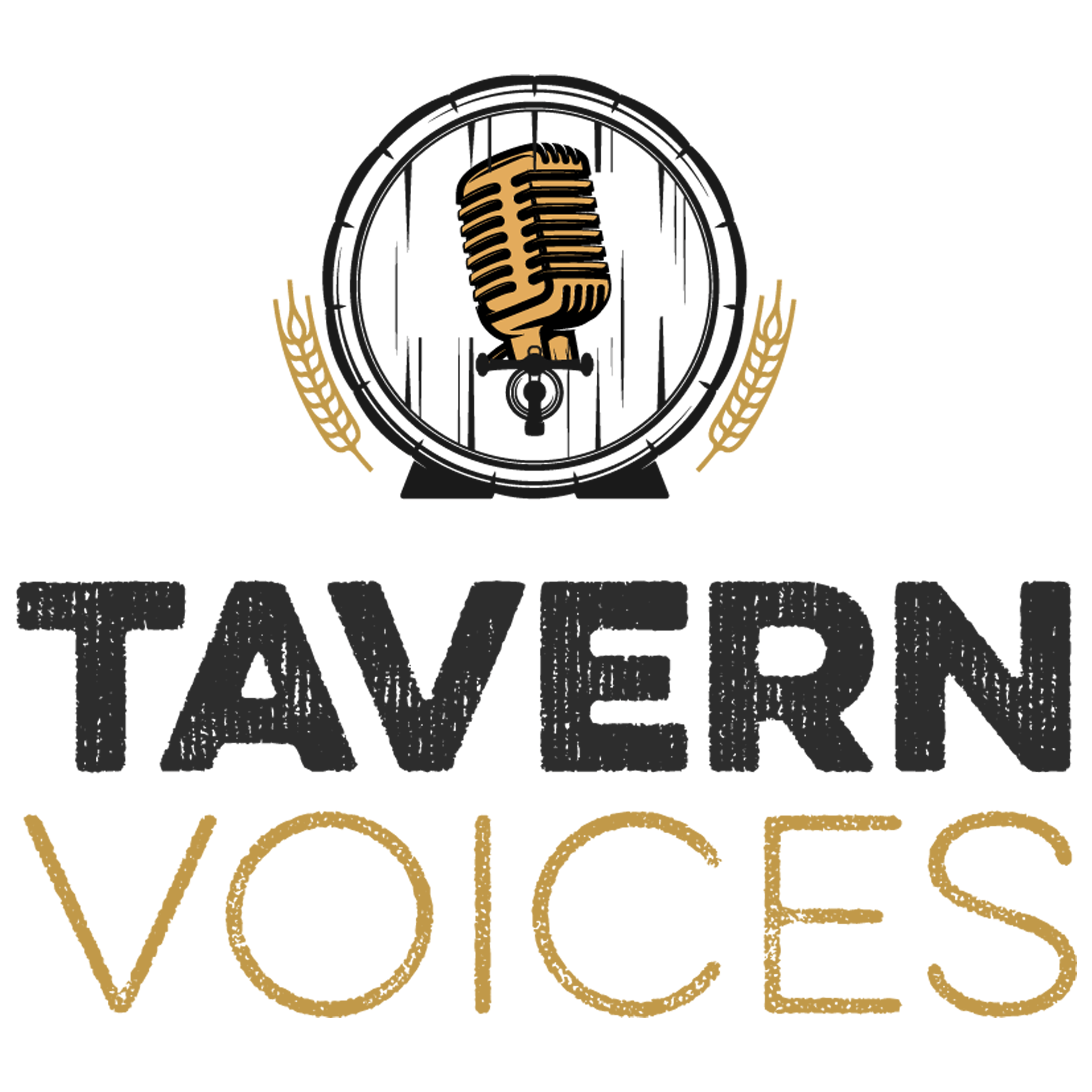 Tavern Voices