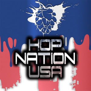 Hop Nation USA - A Craft Beer Podcast