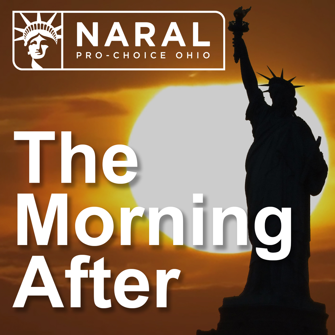 NARAL's The Morning After
