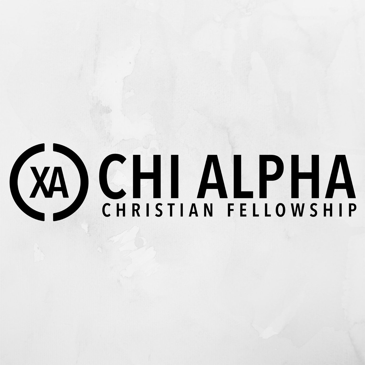 Chi Alpha at UVA