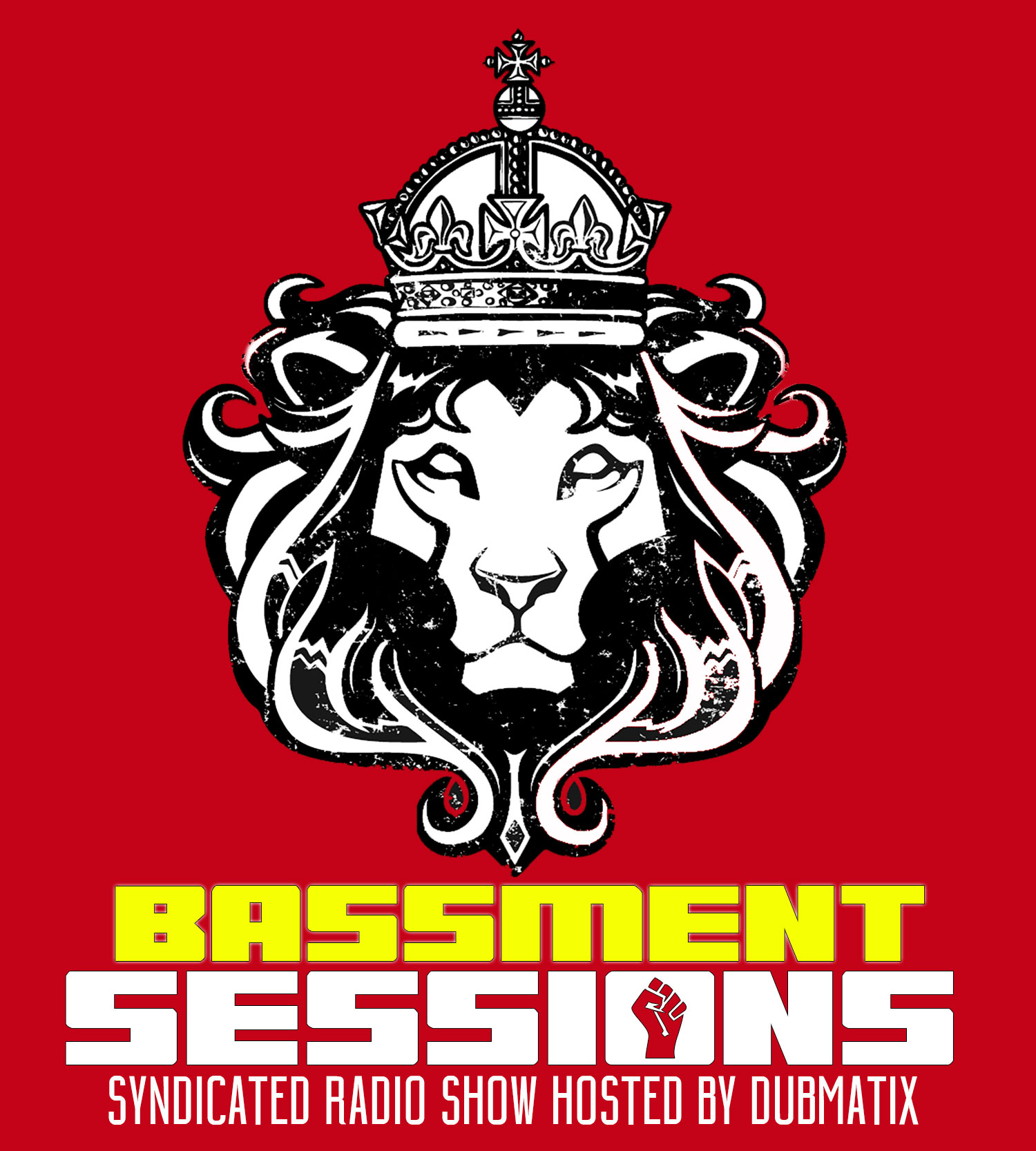 Bassment Sessions