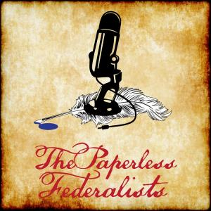 The Paperless Federalists