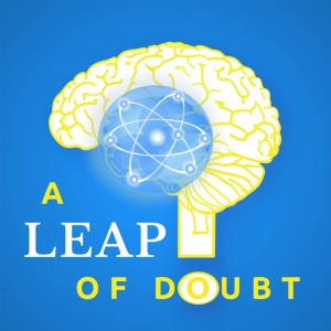 A Leap of Doubt