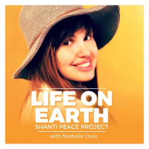 Life On Earth Podcast