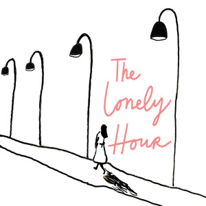 The Lonely Hour