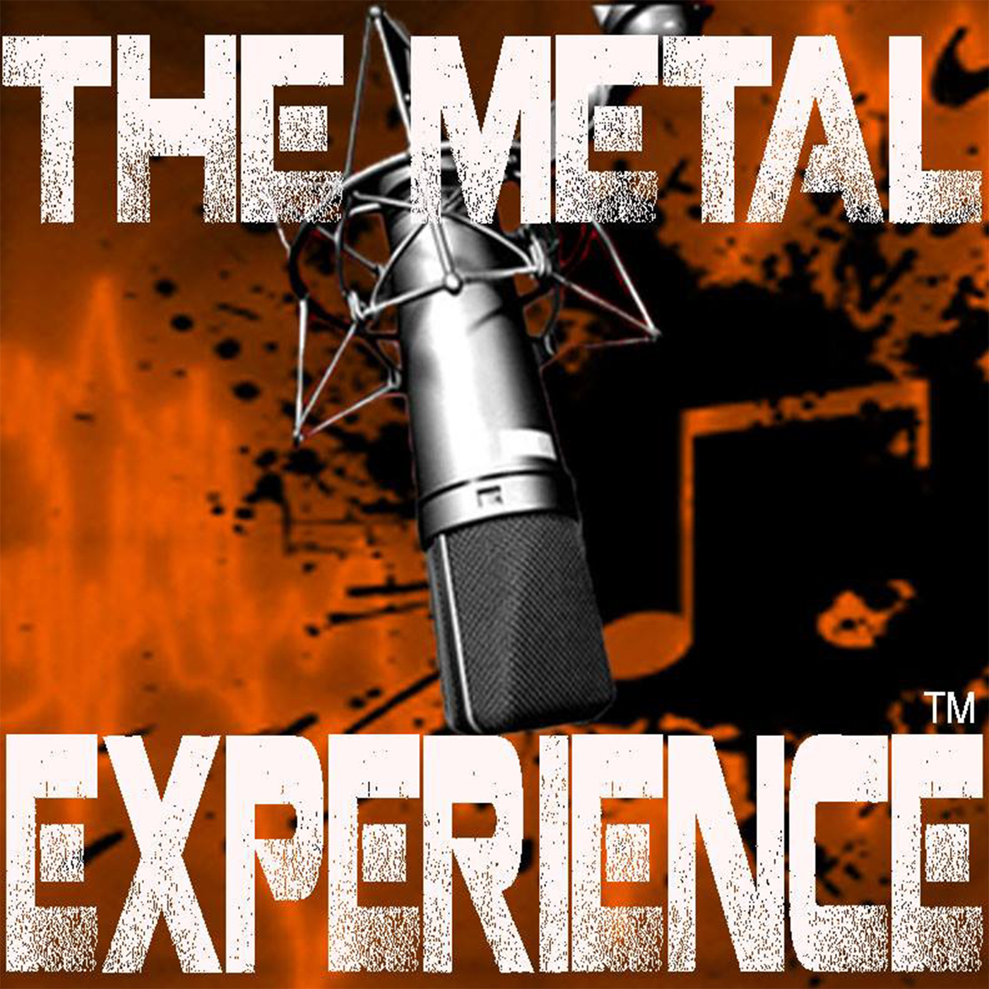 The Metal Experience