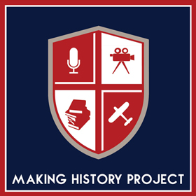 Making History Project