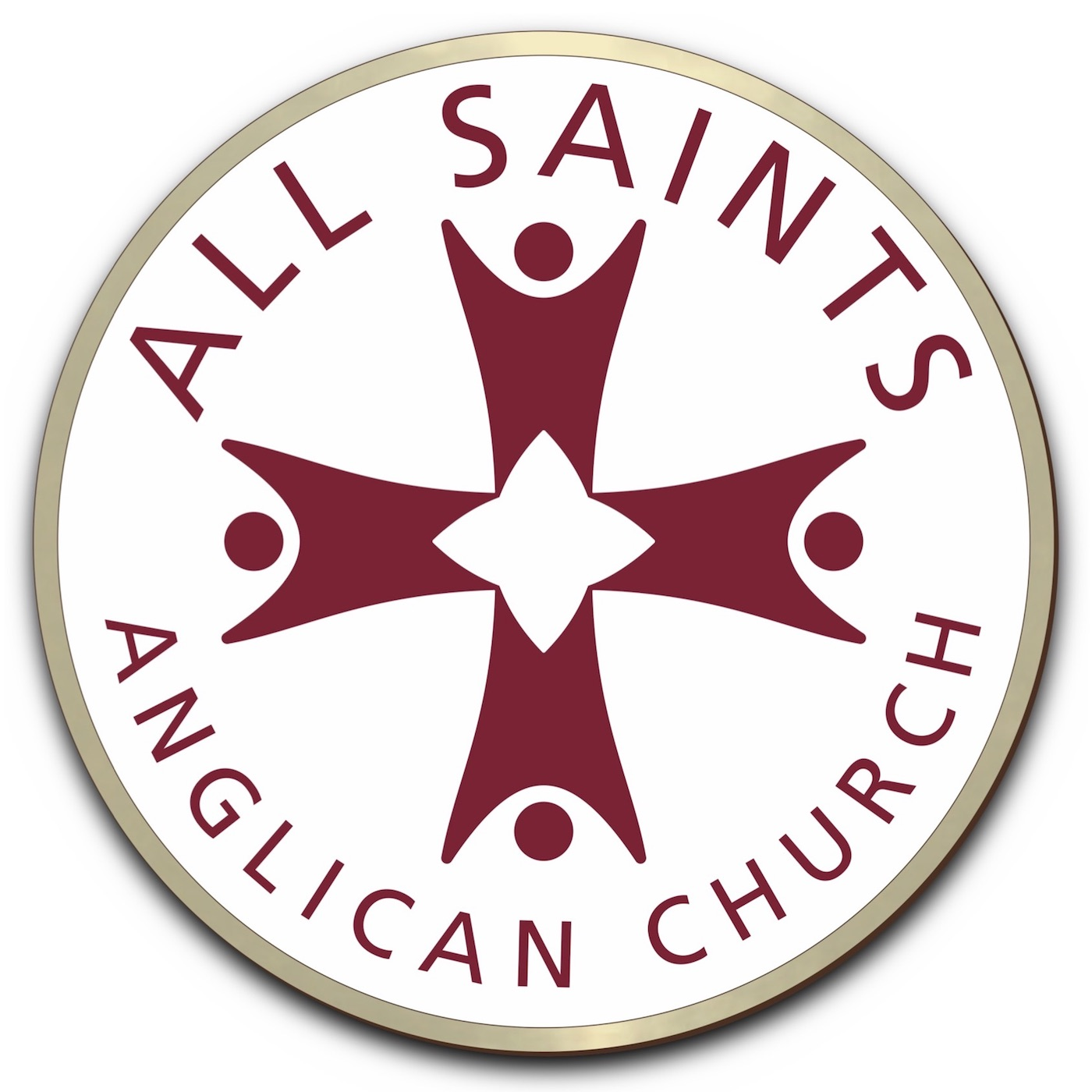 Sermons from All Saints Anglican Church, Springfield, MO