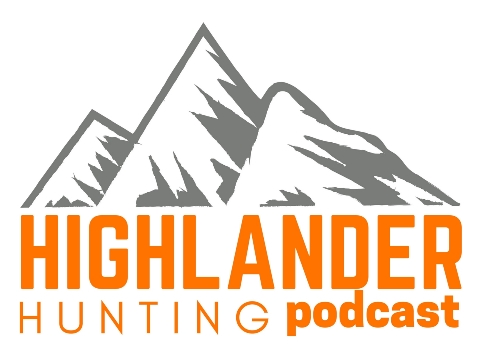 Highlander Hunting Podcast