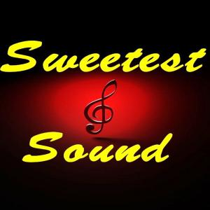 The Sweetest Sound in Town