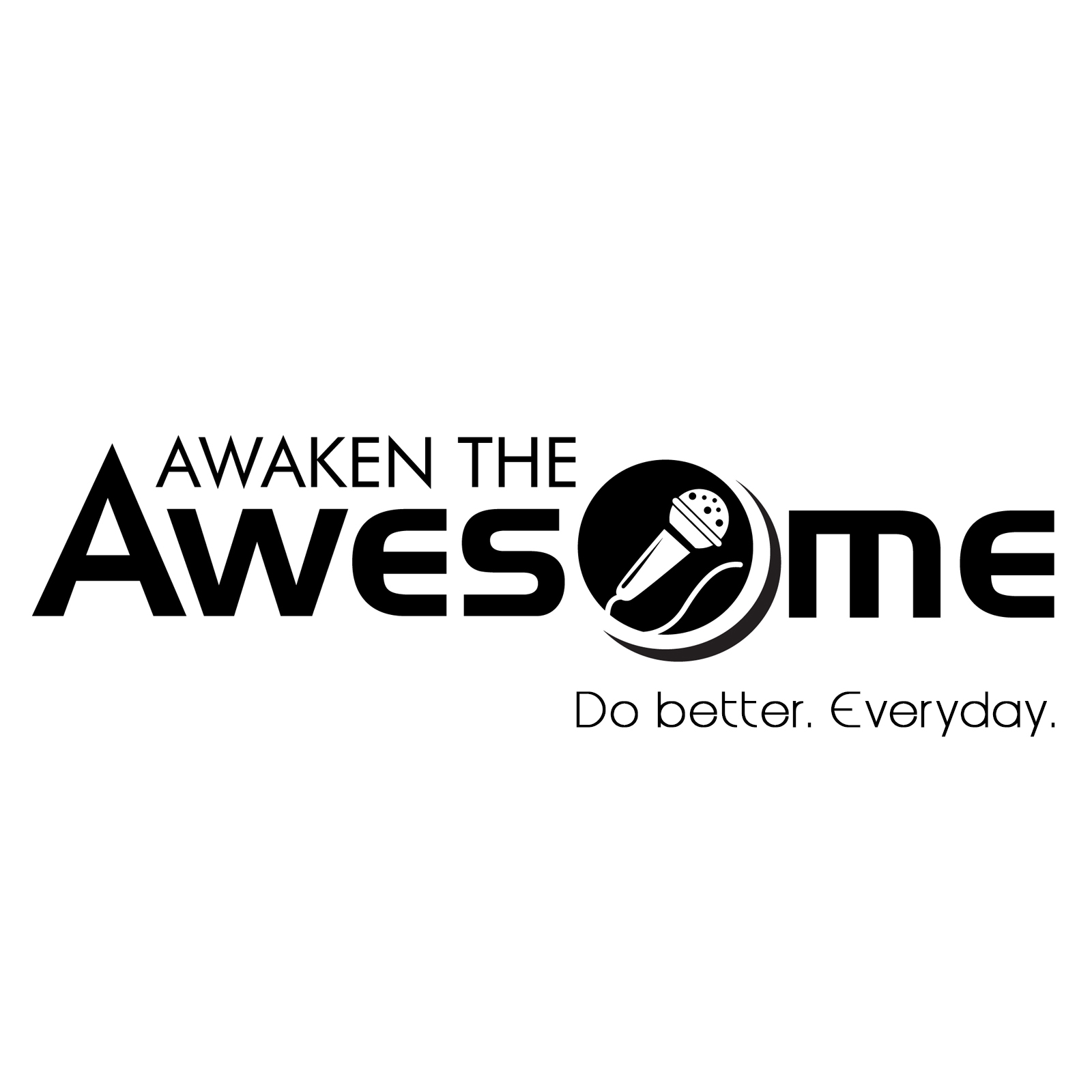 Awaken The Awesome