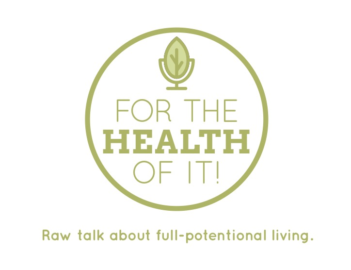 For The Health Of It #111: An Introduction to Ayurveda