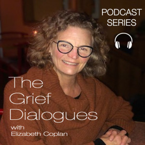 Grief Dialogues Compassion Culture Series
