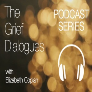 The Grief Dialogues Podcast