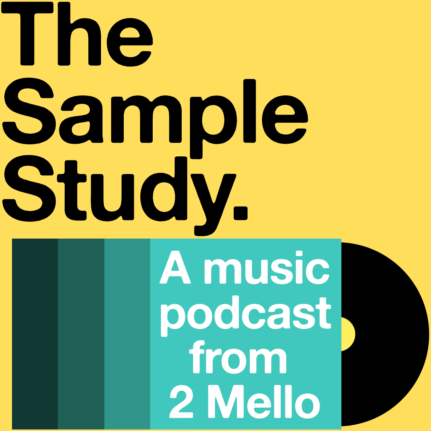 The Sample Study