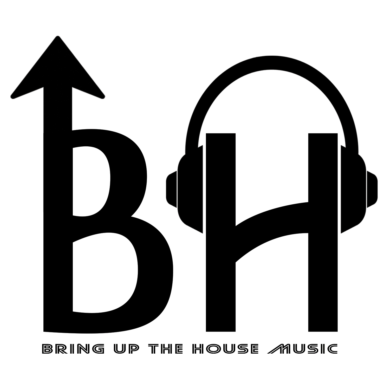 Bring up the House Music