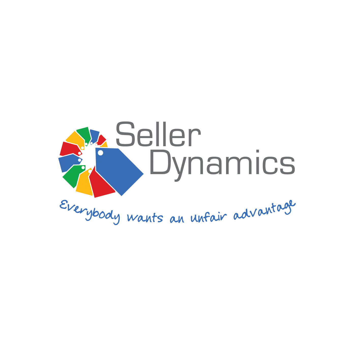 The Seller Dynamics Podcast