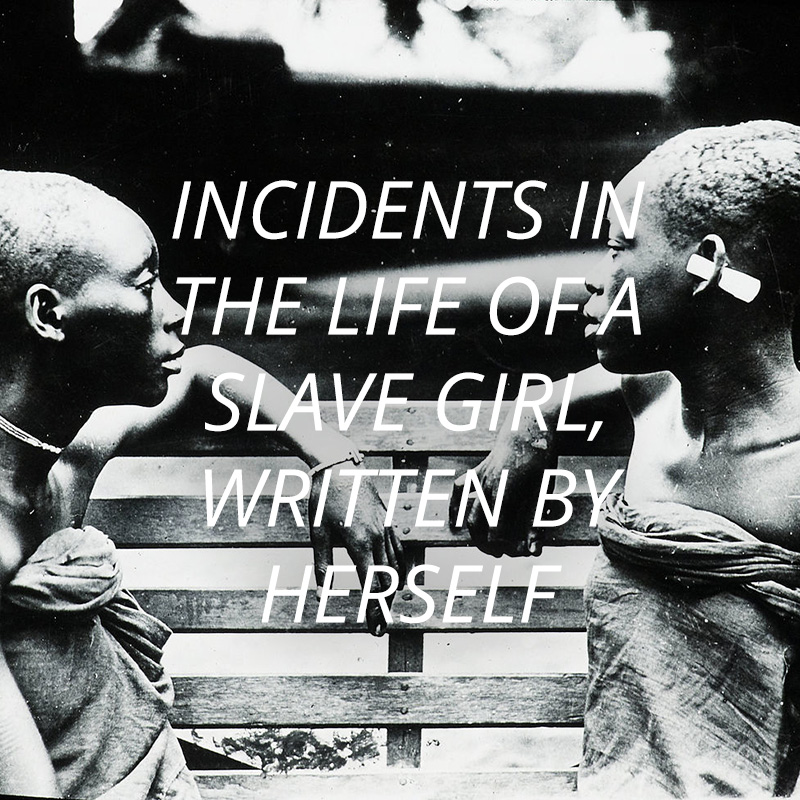 what was a slaves life like