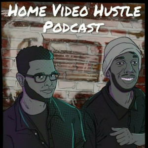 The Home Video Hustle