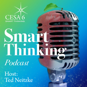 The Smart Thinking Podcast