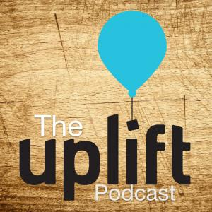 The Uplift Podcast