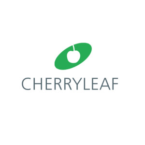 The Cherryleaf Podcast -