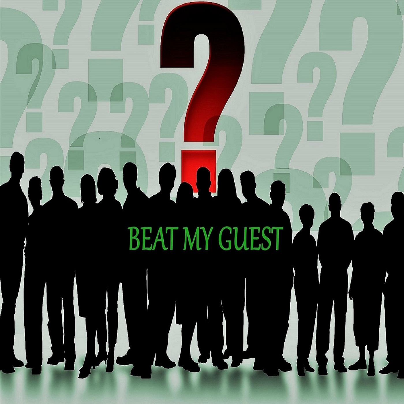 beatmyguest