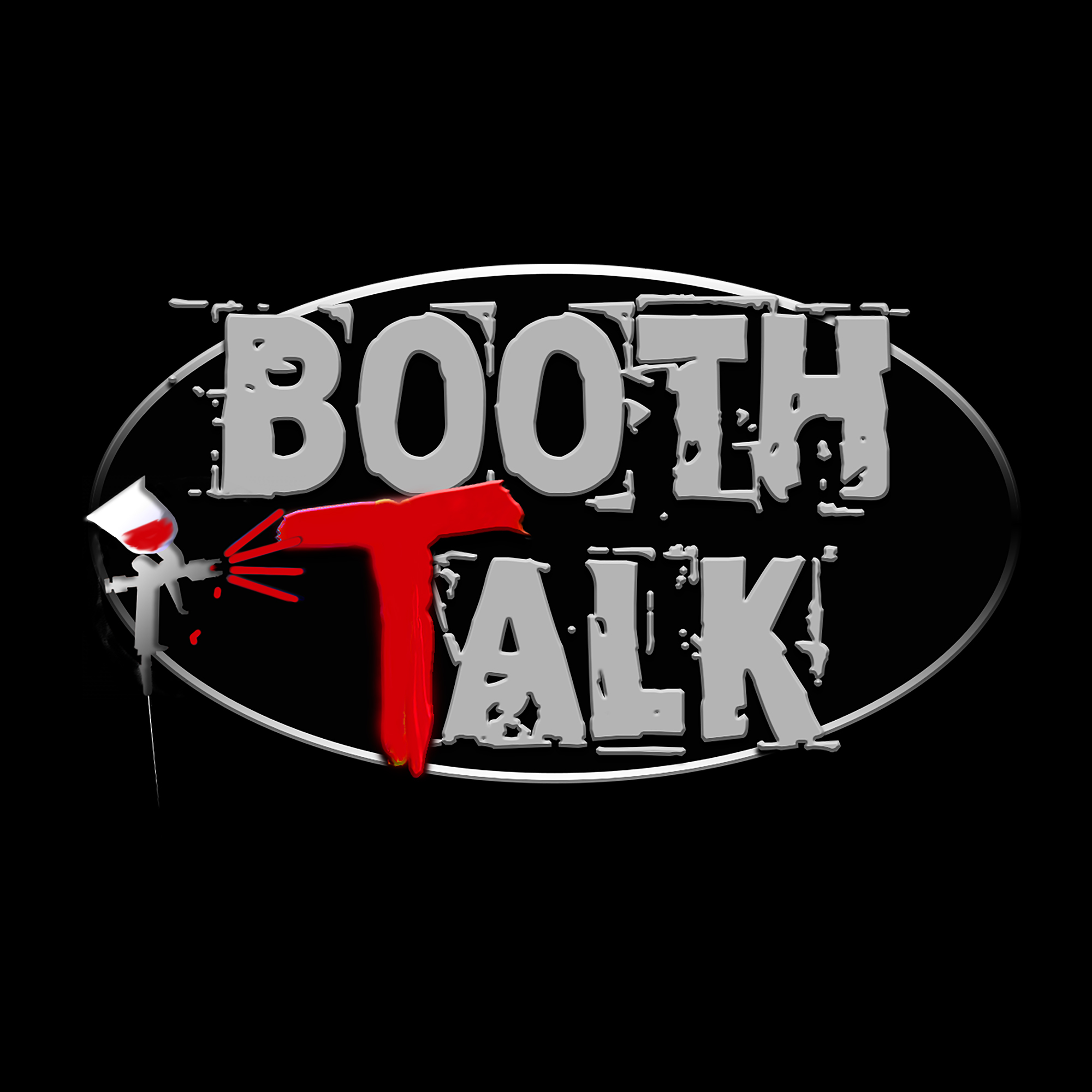 BoothTalk Podcast