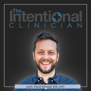 The Intentional Clinician: Psychology and Philosophy