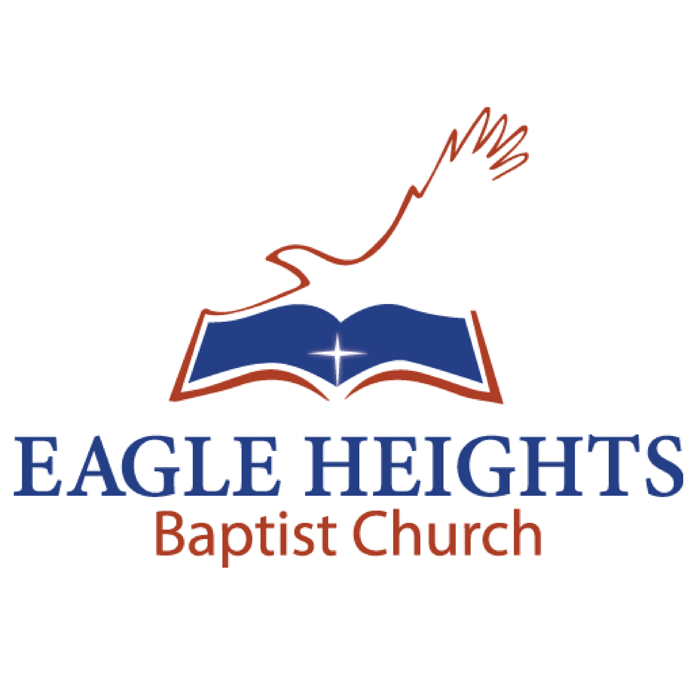 Eagle Heights Baptist Church - Kansas City