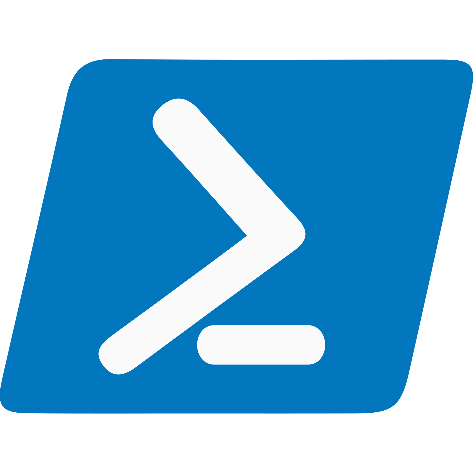 Episode 8 - PowerShell Summit