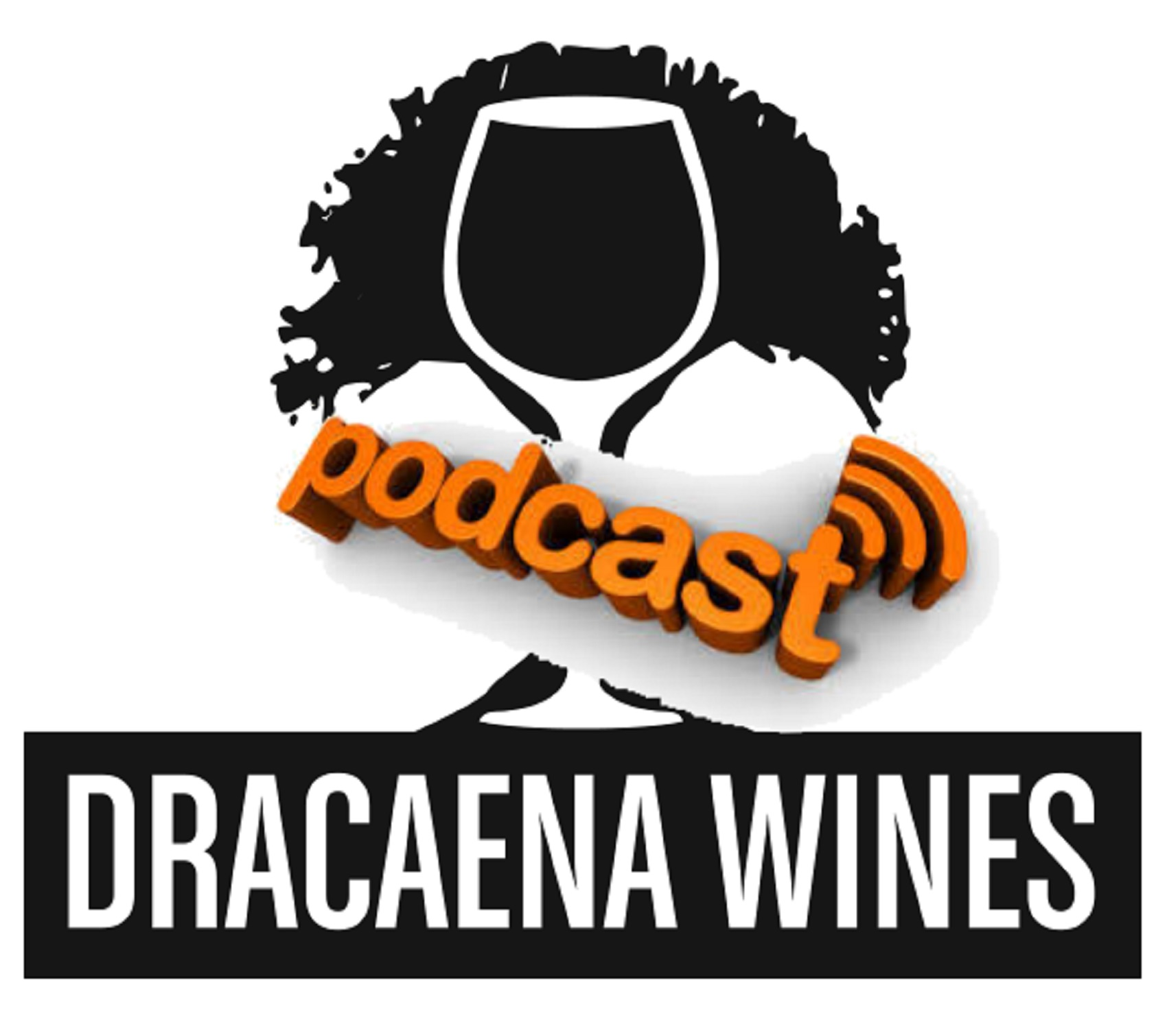 Dracaena Wines Podcast