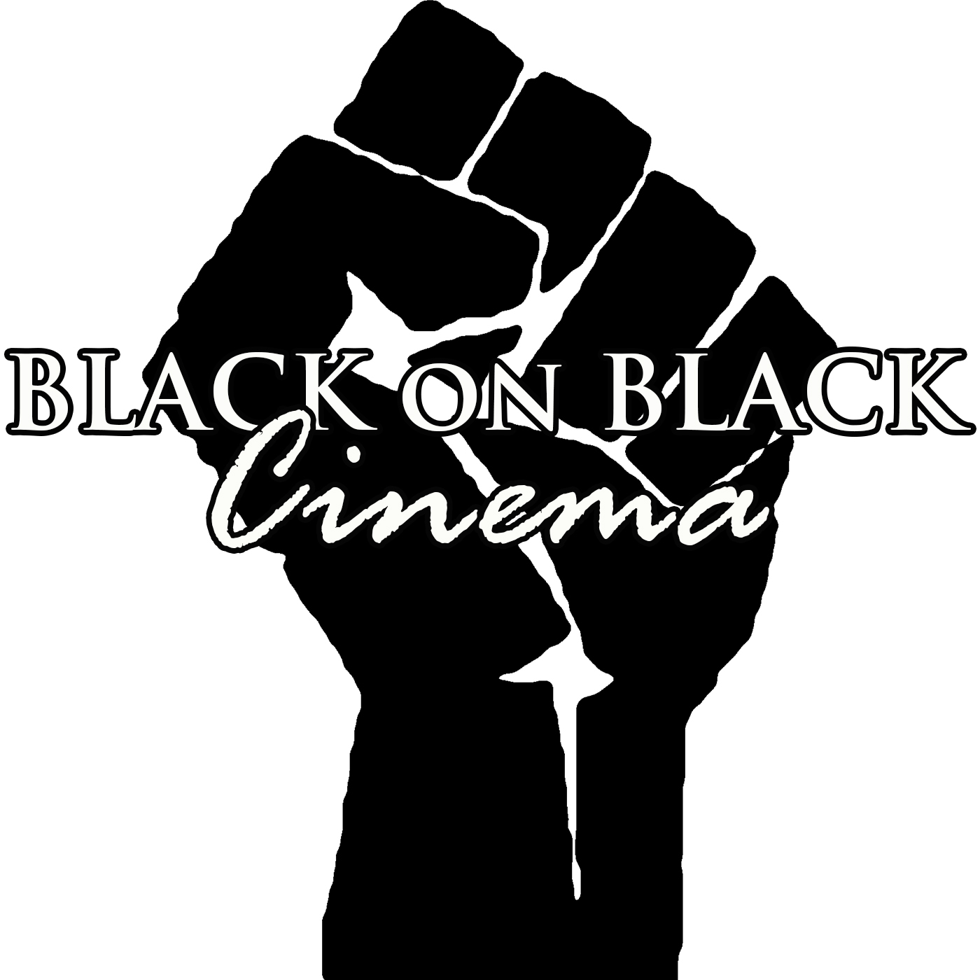Dope: Black on Black Cinema Ep71