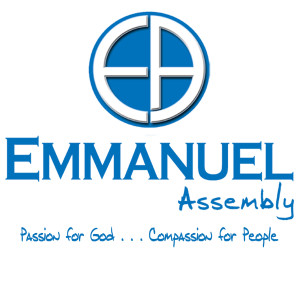 Emmanuel Assembly  Knoxville